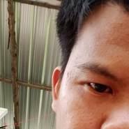 user_zufbh5689's profile photo