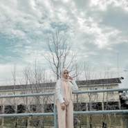 fatimah601117's profile photo
