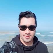 alis302715's profile photo