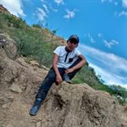 alex270384's profile photo