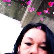 marcelal161940's profile photo