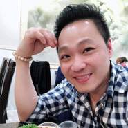 jackw405047's profile photo