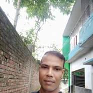 mdd7084's profile photo