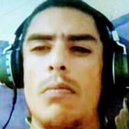josed657871's profile photo