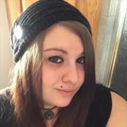 norah442341's profile photo