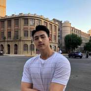 jjj4710's profile photo