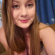 erica302477's profile photo