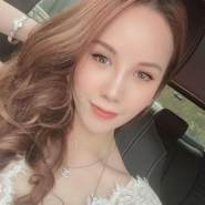 userpt71804's profile photo