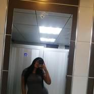 victoria808795's profile photo
