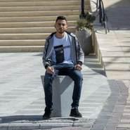 monesn215877's profile photo