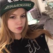 mary929431's profile photo