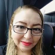 carmeng877774's profile photo