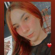 valeriac550141's profile photo