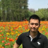 userxby31's profile photo