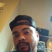 SilverAston's profile photo