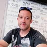 moodyp32620's profile photo