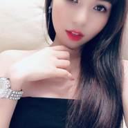 yenn157's profile photo