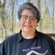 maryh293652's profile photo