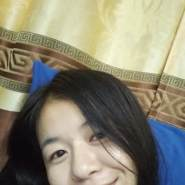 taenk80's profile photo