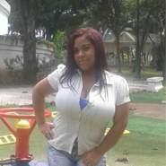 judithserrato's profile photo