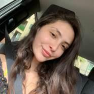 aliceh480011's profile photo