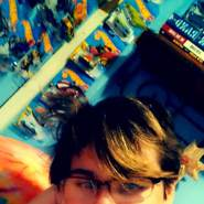 haileyr124718's profile photo
