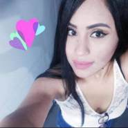 fabiola831746's profile photo