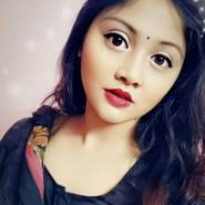 Riya305's profile photo
