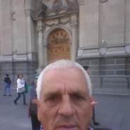 raulb28's profile photo