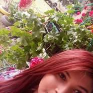 karend387799's profile photo