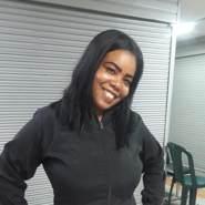 luzm820416's profile photo