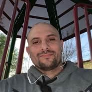 raymesal's profile photo