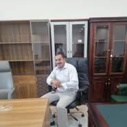 ysr1481's profile photo