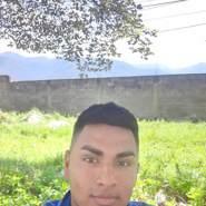 luisenriquerodr46467's profile photo