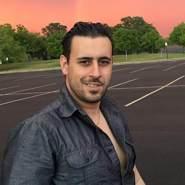 garryk721111's profile photo