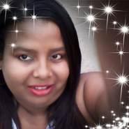 erikad524030's profile photo