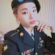 kimm943's profile photo