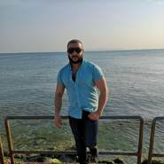 raedd98's profile photo