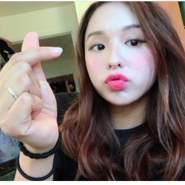 kimyuh34's profile photo