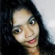 troyt78's profile photo