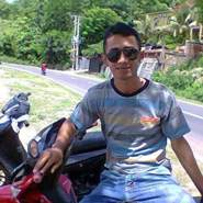 sumbai391433's profile photo