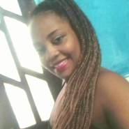 nubiaa486293's profile photo