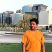 rajagopala's profile photo