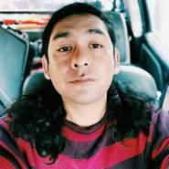 alejandros534676's profile photo