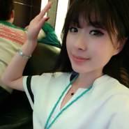 laisa86's profile photo