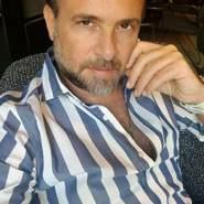 johnwilliams761314's profile photo