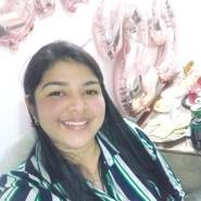 jessicap992268's profile photo