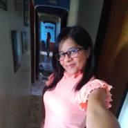 iliana435260's profile photo