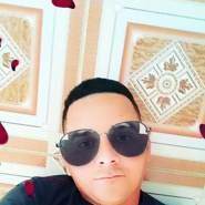 jovadiv's profile photo