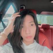 kikl712's profile photo